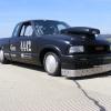 hot-rod-top-speed-challenge-ohio-mile-2012-020