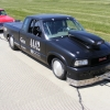 hot-rod-top-speed-challenge-ohio-mile-2012-021