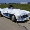 hot-rod-top-speed-challenge-ohio-mile-2012-023