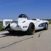 hot-rod-top-speed-challenge-ohio-mile-2012-025