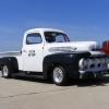 hot-rod-top-speed-challenge-ohio-mile-2012-036