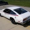 hot-rod-top-speed-challenge-ohio-mile-2012-039