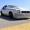 hot-rod-top-speed-challenge-ohio-mile-2012-040