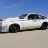 hot-rod-top-speed-challenge-ohio-mile-2012-043