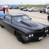 hot-rod-top-speed-challenge-ohio-mile-2012-048