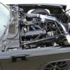 hot-rod-top-speed-challenge-ohio-mile-2012-049