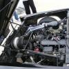 hot-rod-top-speed-challenge-ohio-mile-2012-051