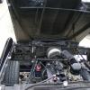 hot-rod-top-speed-challenge-ohio-mile-2012-054
