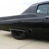 hot-rod-top-speed-challenge-ohio-mile-2012-056