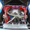 hot-rod-top-speed-challenge-ohio-mile-2012-057