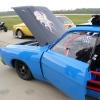 hot-rod-top-speed-challenge-ohio-mile-2012-060