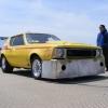 hot-rod-top-speed-challenge-ohio-mile-2012-061