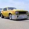 hot-rod-top-speed-challenge-ohio-mile-2012-063