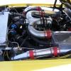 hot-rod-top-speed-challenge-ohio-mile-2012-066