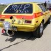hot-rod-top-speed-challenge-ohio-mile-2012-067