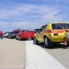 hot-rod-top-speed-challenge-ohio-mile-2012-068