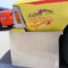 hot-rod-top-speed-challenge-ohio-mile-2012-069