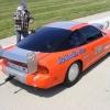 hot-rod-top-speed-challenge-ohio-mile-2012-070