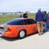 hot-rod-top-speed-challenge-ohio-mile-2012-071