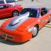 hot-rod-top-speed-challenge-ohio-mile-2012-072