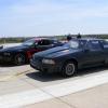 hot-rod-top-speed-challenge-ohio-mile-2012-077