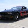 hot-rod-top-speed-challenge-ohio-mile-2012-078