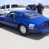 hot-rod-top-speed-challenge-ohio-mile-2012-086