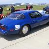 hot-rod-top-speed-challenge-ohio-mile-2012-087