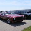 hot-rod-top-speed-challenge-ohio-mile-2012-090