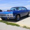hot-rod-top-speed-challenge-ohio-mile-2012-093