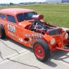 hot-rod-top-speed-challenge-ohio-mile-2012-095