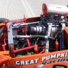 hot-rod-top-speed-challenge-ohio-mile-2012-098