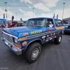Hot Rod Power Tour 0462