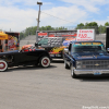 Hot Rod Reunion 2019 Fri 55