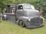 Hot Rod Riot Car Show Victoria Texas - Gallery 1