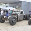 hot-rod-riot-car-show006