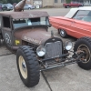 hot-rod-riot-car-show008