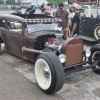hot-rod-riot-car-show023