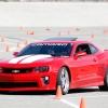 hotchkis-autocross-nmca-west002