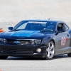 hotchkis-autocross-nmca-west009