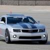 hotchkis-autocross-nmca-west013