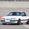 hotchkis-autocross-nmca-west023