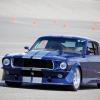 hotchkis-autocross-nmca-west032
