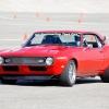 hotchkis-autocross-nmca-west038