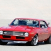 hotchkis-autocross-nmca-west040