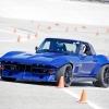 hotchkis-autocross-nmca-west044