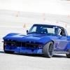 hotchkis-autocross-nmca-west045