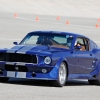 hotchkis-autocross-nmca-west050