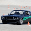 hotchkis-autocross-nmca-west053
