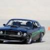hotchkis-autocross-nmca-west054
